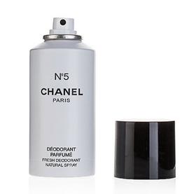 Дезодорант Chanel № 5 150ml