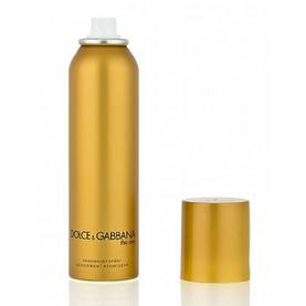 Дезодорант Dolce & Gabbana The One 150ml
