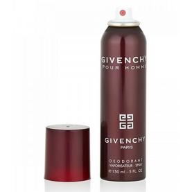 Дезодорант Givenchy pour Homme 150ml
