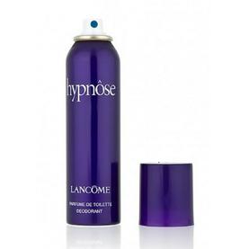 Дезодорант Lancome Hypnose 150ml