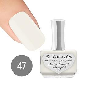 El Corazon Active bio-gel актив био-гель 16мл №47