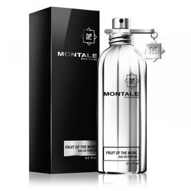 Montale Fruits of the Musk 40 ml