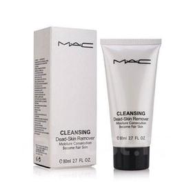 Пилинг для тела MAC Cleansing 80ml