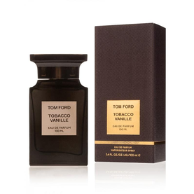 Tom Ford Tabacco vanille 100 мл