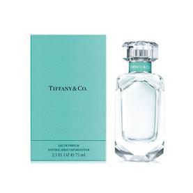 Tiffany&co eau de parfum 75ml