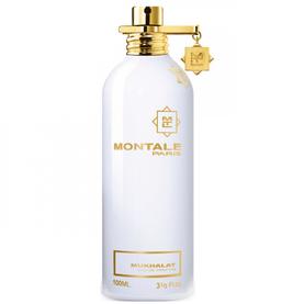 Montale Mukhallat 100 ml