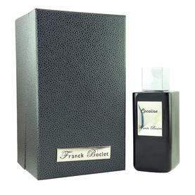 Franck Boclet Cocaine 100ml - подарочная упаковка