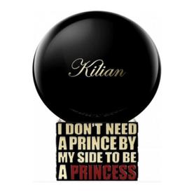 Kilian I Don't Need A Prince By My Side To Be A Princess 100ml