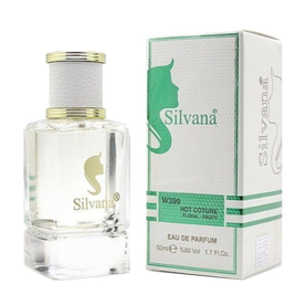 Silvana W399 Givenchy Hot Couture 50ml