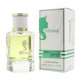 Silvana W401 Hermes Un Jardin sur le Nil 50ml