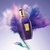 Xerjoff Accento eau de parfum 100ml