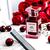 TOM FORD Lost Сherry Eau de Parfum 50ml